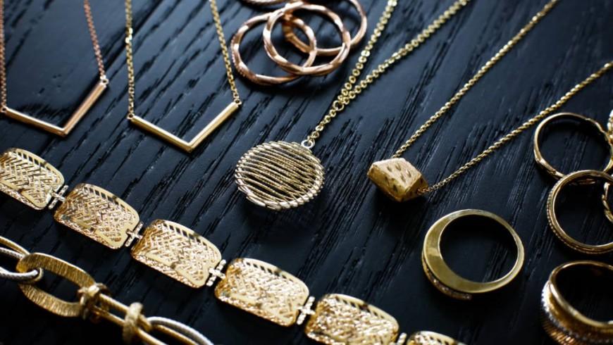 Cadou Bijuterii.ro, magazinul online al Gold Ring Prod SRL