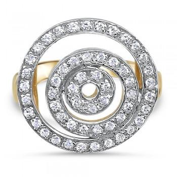 Intra pe pentru cele mai frumoase bijuterii www.cadoubijuterii.ro