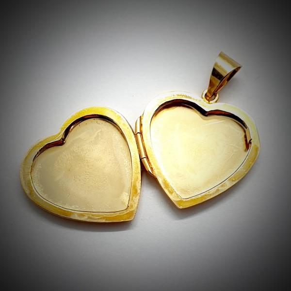 Pandantiv-Inima-care-se-deschide-5