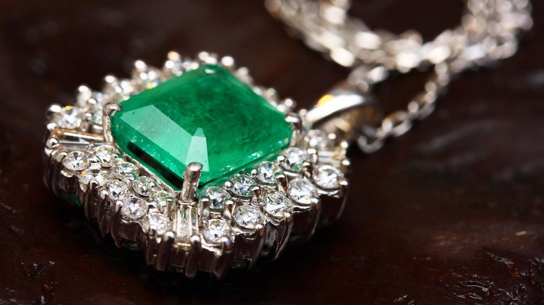 Ce nu știai despre diamante și smaralde
