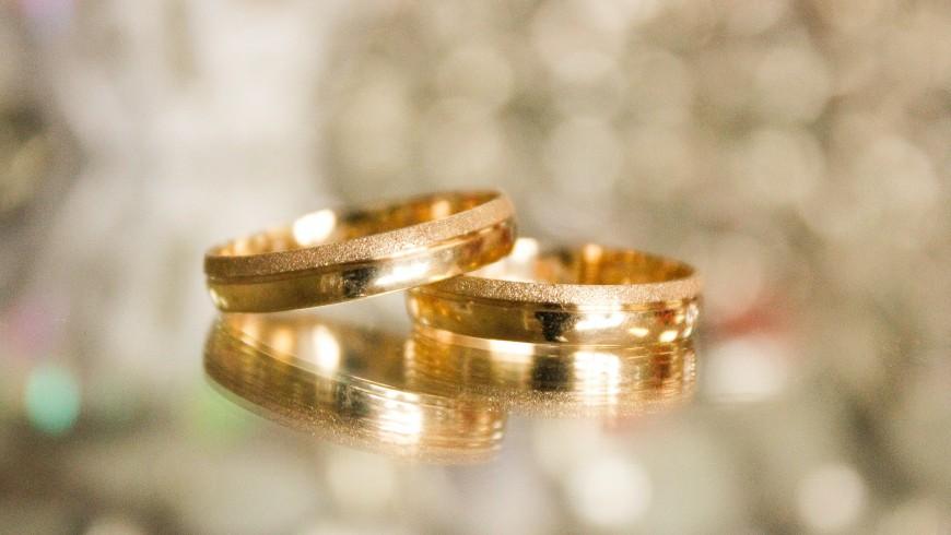 Verighetele. Tradiții, simboluri și superstiții de care să ții cont pentru o căsnicie fericită